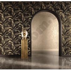 Интерьер Versace 2 96240-1;96240-2