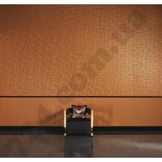 Интерьер Versace 2 96238-2