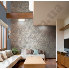 Интерьер Altagamma Home 2 20822