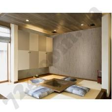 Интерьер Altagamma Home 2 20830