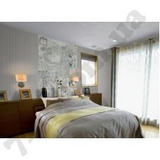 Интерьер Altagamma Home 2 20893;20855