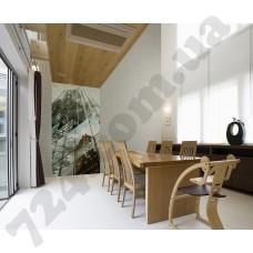 Интерьер Altagamma Home 2 20890;20801
