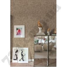 Интерьер Muralto Fashion 30727