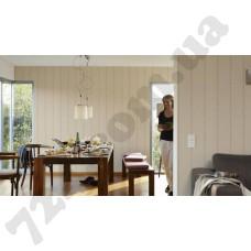Интерьер Midlands Артикул 319652 интерьер 3