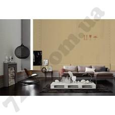 Интерьер AP Digital 3 Артикул 470805 интерьер 6
