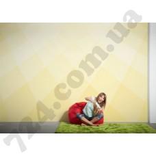 Интерьер AP Digital 3 Артикул 470815 интерьер 4