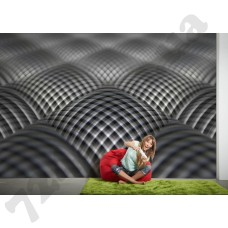 Интерьер AP Digital 3 Артикул 470819 интерьер 4