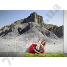 Интерьер AP Digital 3 Артикул 470856 интерьер 4