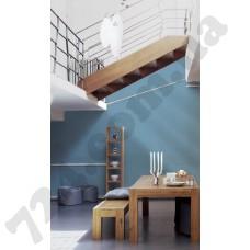 Интерьер Amory Артикул 324206 интерьер 10