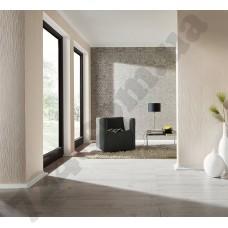 Интерьер Luxury Wallpaper Артикул 305453 интерьер 1