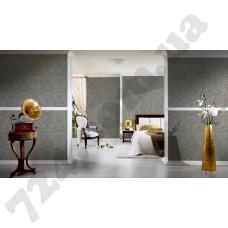 Интерьер Luxury Wallpaper Артикул 305453 интерьер 2