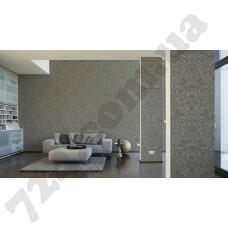 Интерьер Luxury Wallpaper Артикул 305453 интерьер 3