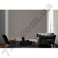 Интерьер Luxury Wallpaper Артикул 305453 интерьер 7