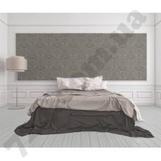Интерьер Luxury Wallpaper Артикул 305453 интерьер 9
