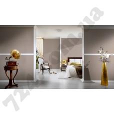 Интерьер Luxury Wallpaper Артикул 304306 интерьер 1