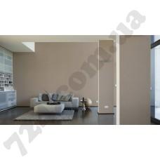 Интерьер Luxury Wallpaper Артикул 304306 интерьер 2