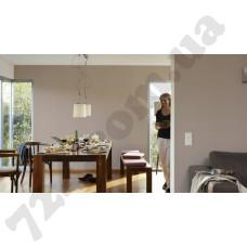 Интерьер Luxury Wallpaper Артикул 304306 интерьер 3