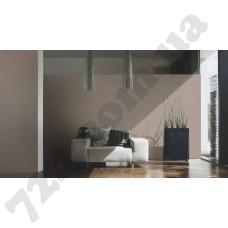 Интерьер Luxury Wallpaper Артикул 304306 интерьер 4