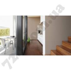 Интерьер Luxury Wallpaper Артикул 304306 интерьер 5
