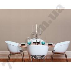Интерьер Luxury Wallpaper Артикул 304306 интерьер 7