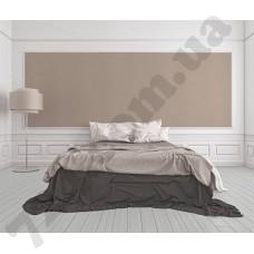 Интерьер Luxury Wallpaper Артикул 304306 интерьер 8
