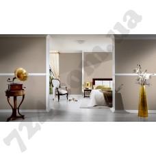 Интерьер Luxury Wallpaper Артикул 319086 интерьер 1