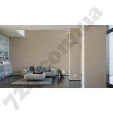 Интерьер Luxury Wallpaper Артикул 319086 интерьер 2