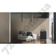 Интерьер Luxury Wallpaper Артикул 319086 интерьер 4