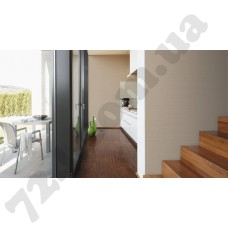 Интерьер Luxury Wallpaper Артикул 319086 интерьер 5