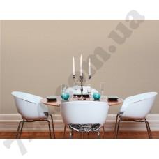 Интерьер Luxury Wallpaper Артикул 319086 интерьер 7