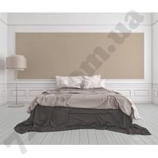 Интерьер Luxury Wallpaper Артикул 319086 интерьер 8