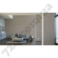 Интерьер Luxury Wallpaper Артикул 305452 интерьер 2