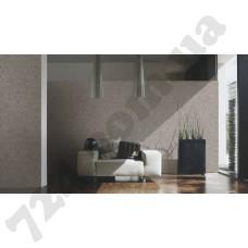 Интерьер Luxury Wallpaper Артикул 305452 интерьер 4