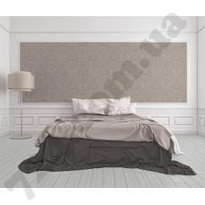 Интерьер Luxury Wallpaper Артикул 305452 интерьер 8