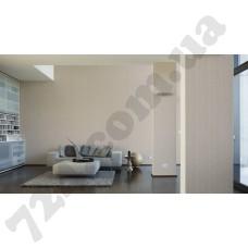 Интерьер Luxury Wallpaper Артикул 307035 интерьер 2