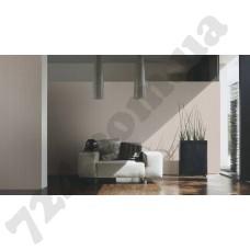 Интерьер Luxury Wallpaper Артикул 307035 интерьер 4