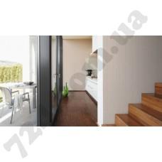 Интерьер Luxury Wallpaper Артикул 307035 интерьер 5