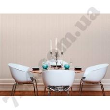 Интерьер Luxury Wallpaper Артикул 307035 интерьер 7