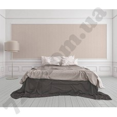 Интерьер Luxury Wallpaper Артикул 307035 интерьер 8