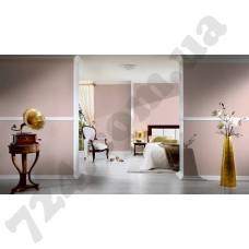 Интерьер Luxury Wallpaper Артикул 304303 интерьер 1