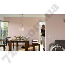 Интерьер Luxury Wallpaper Артикул 304303 интерьер 3