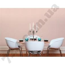 Интерьер Luxury Wallpaper Артикул 304303 интерьер 7
