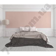 Интерьер Luxury Wallpaper Артикул 304303 интерьер 8