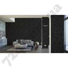 Интерьер Luxury Wallpaper Артикул 305455 интерьер 2