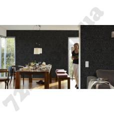 Интерьер Luxury Wallpaper Артикул 305455 интерьер 3
