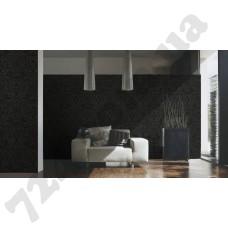 Интерьер Luxury Wallpaper Артикул 305455 интерьер 4