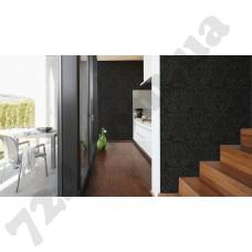 Интерьер Luxury Wallpaper Артикул 305455 интерьер 5