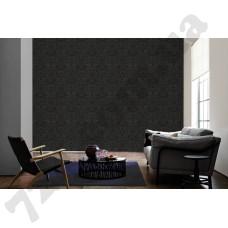 Интерьер Luxury Wallpaper Артикул 305455 интерьер 6
