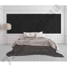 Интерьер Luxury Wallpaper Артикул 305455 интерьер 8