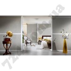 Интерьер Luxury Wallpaper Артикул 305451 интерьер 1
